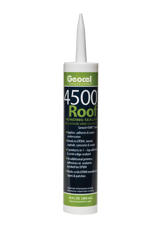 GEOCEL 4500® ROOF BONDING SEALANT